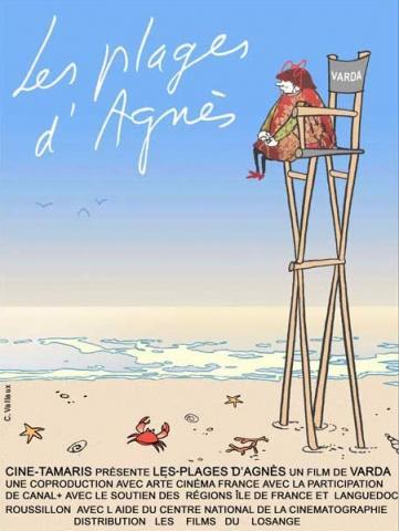 les_plages_dagnes