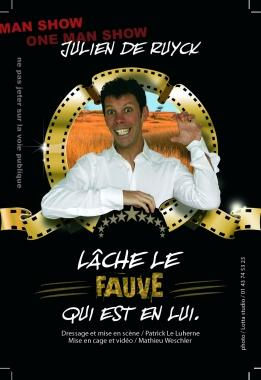jdr_l-che_le_fauve