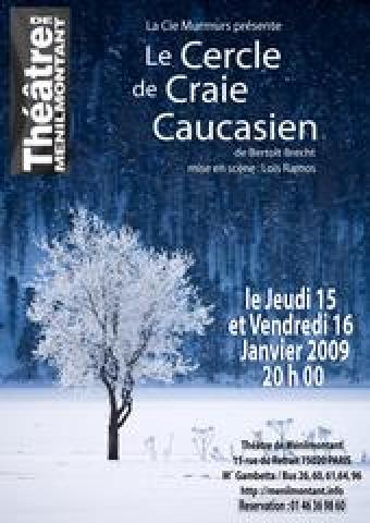le_cercle_de_craie_caucasien