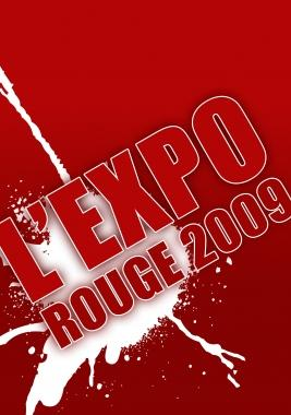 visuel_exporouge2009