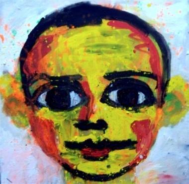autoportrait_arnaud_prinstet_compress