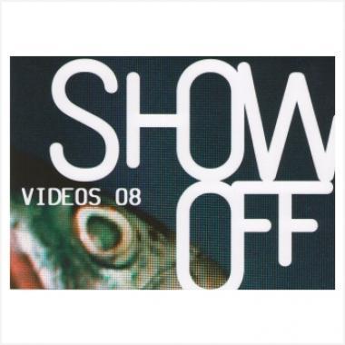 invitationshowoff_0