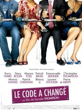 le-code-a-change-