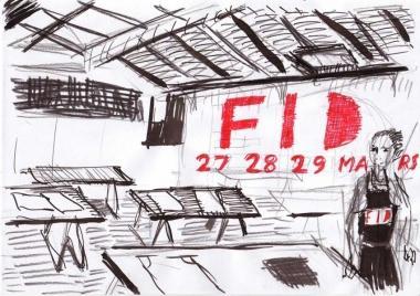 1_1fid-dessin