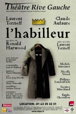 l-habilleur-23588