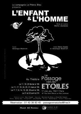lenfant_et_lhomme
