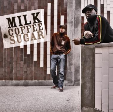 photo_milk_coffee_and_sugar2