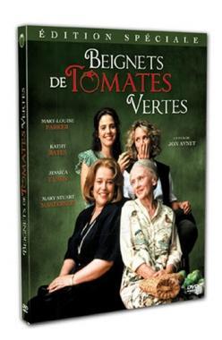 beignets_de_tomates_vertes_edition_speciale