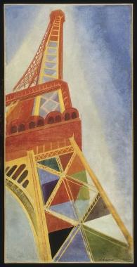 11._la_tour_eiffel_robert_delaunay_1926
