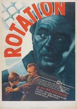 rotation_pl1