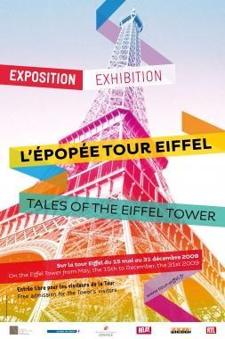affiche_epopee_tour_eiffel