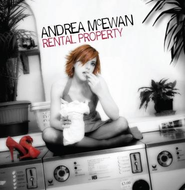 am_rentalproperty.cover