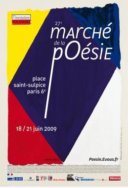 march_de_la_posie