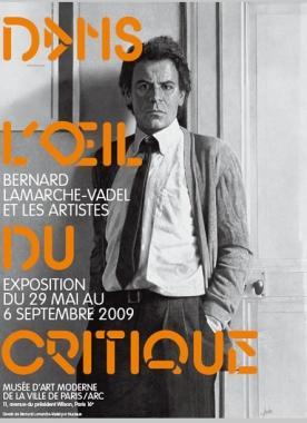 oeil_critique