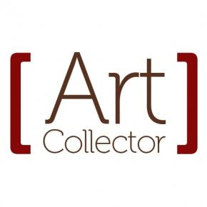 Square Art Collector