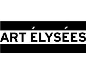 art_elysees