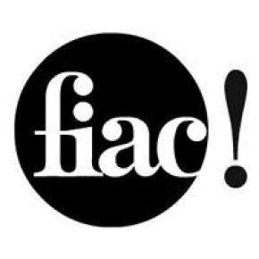 fiac_logo_5396