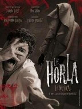 le-horla_theatre_fiche_spectacle_une
