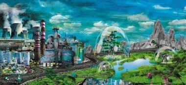 ville_future_2