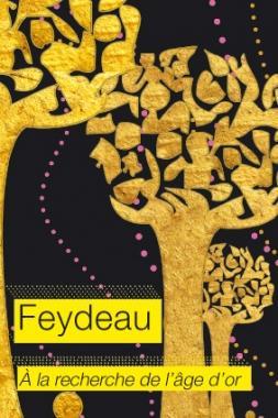 Lge-dOr-de-Feydeau-Costumes-Paule-Kingleur-1