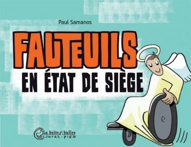 Fauteuils-En-Etat-de-Siege