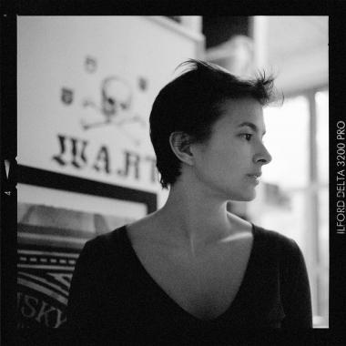 Magda_Danysz_Portrait_courtesy_P_Bejean