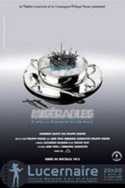 Miserables2