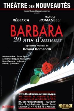 Barbara-theatre-nouveaute