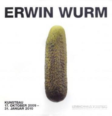 Erwin_Wurm