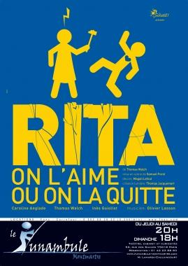 Rita_Funambule_web