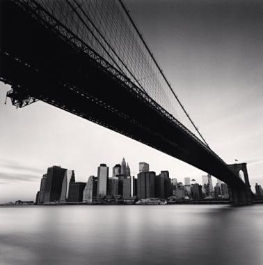Michael-Kenna_Brooklyn