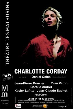 charlotte_corday mathurins