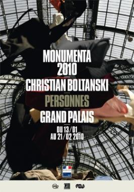 monumenta_2010_boltanski