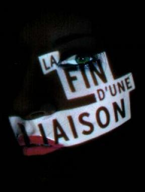 w-FIN_LIAISON_sanstexte_10x15_HD_f2026c