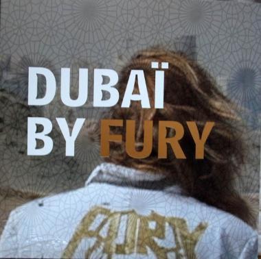 Dubay_by_fury dominique fury