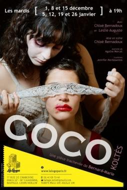 La_Loge_Coco
