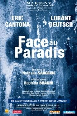 face_au_paradis_-_marigny Eric Cantona et Loránt Deutsch