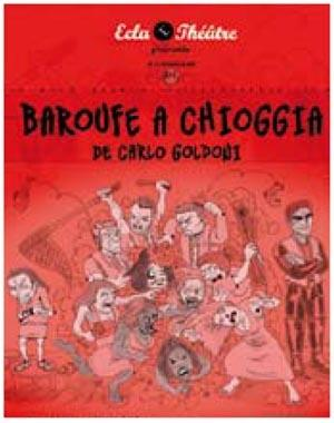Baroufe_a_chioggia