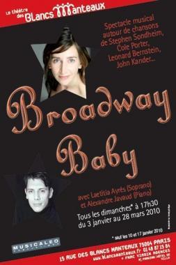 broadway_baby_blancs_manteaux