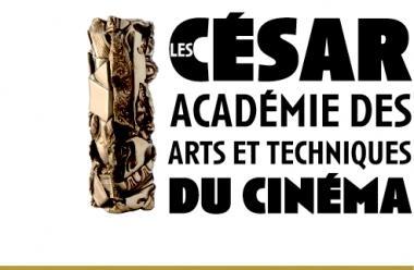 cesar_2010_nominations