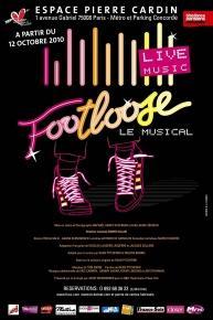 footloose_-_espace_cardin