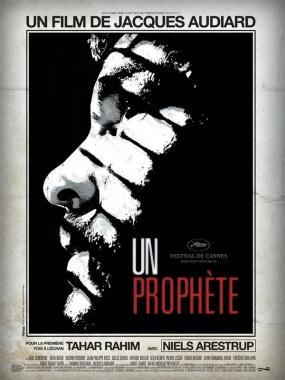 un-prophete-audiard