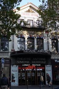 286px-Theatre-Antoine