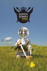 eurockeennes-2010