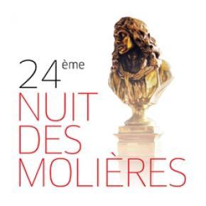 Molières 2010 – Retour sur la grande fête du Théâtre par Angélique Lagarde dans Actualité event_149_image_1_