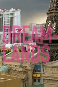 Dreamlands Pompidou