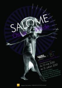 salome_oscar_wilde