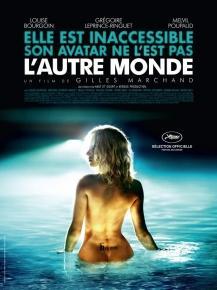 lautre_monde