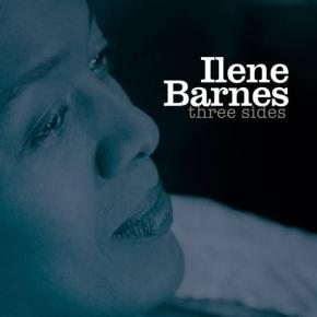 Ilene_Barnes_Three_Sides