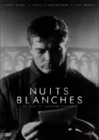 nuits_blanches_-_visconti